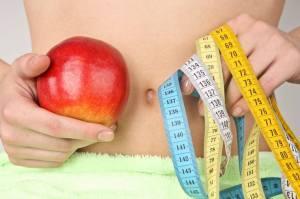 przydatne informacje o zabiegach na ciało