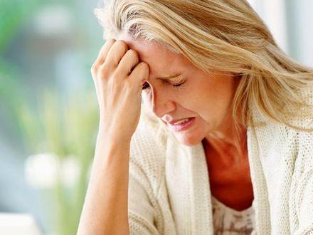 Problem menopauzy tyczy wiele pań na całym świecie